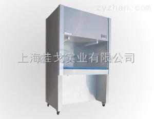 SW-TFG-12上海桂戈實驗室通風柜
