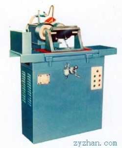 MDJ磨刀機