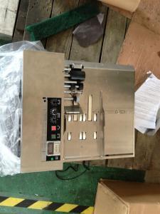 DSJ100點數機,卡片計數器,說明書計數器