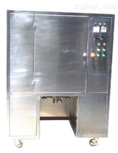 QX小型微波萃取机