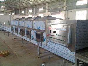 QX微波干燥機,微波干燥機價格
