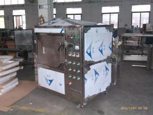 QX-6HO工業微波爐,工業微波爐價格