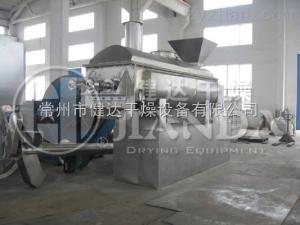 硫精矿粉干燥机
