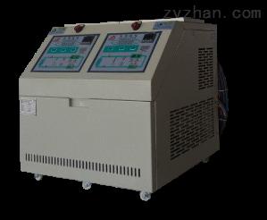 塑料压延机,导热油温控,锅炉电加热