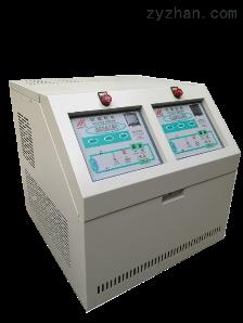 油溫機,擠出壓延機,模溫控制機