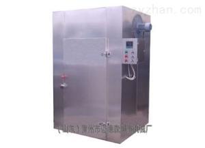 WKH-27-C药物烘干机(热风循环烘箱)中药烘干箱,中药干燥箱,热风循环烘箱,箱式干燥箱