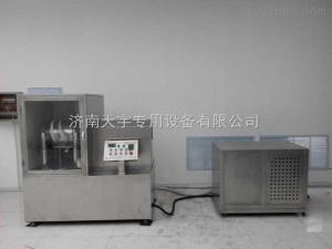 TY-30L中药骨质粉碎机
