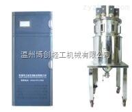 BC-50L超聲波萃取