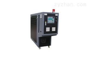 注塑模溫輔助機,油加熱模具機,模溫油加熱機