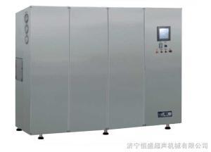 SMH系列高溫滅菌隧道烘箱價格