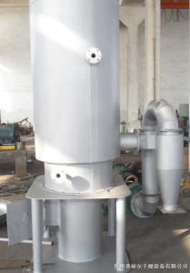 JRF系列上海燃煤熱風爐,上海燃煤熱風爐價格