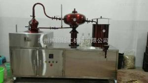 夏朗德蒸餾機價格