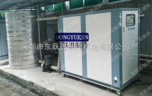 工業冷凍機生產廠家