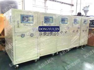 小型冰水机生产厂家