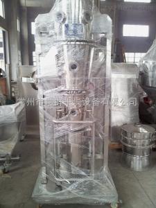 茶多酚用制粒干燥机茶多酚用喷雾制粒干燥机