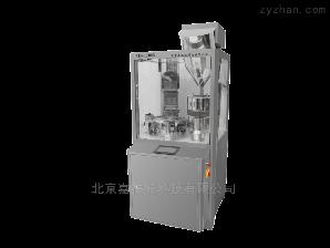 NJP800B全自动硬胶囊填充机