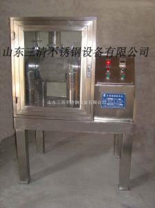 SQW-25冬蟲夏草超微粉碎機專賣