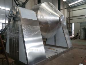 SZG葛根粉專用低溫干燥機
