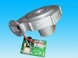 BRX-200焊錫煙塵凈化器配件電機200W