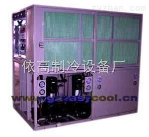 EAP-W潔凈型恒溫恒濕機,潔凈式空調,潔凈空調,潔凈廠房空調,,無塵車間恒溫恒濕機