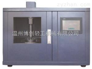 BC-CSHW-500ml恒溫超聲波萃取機