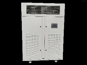可林艾尔恒温恒湿机、风冷式恒温恒湿空调机组、组合式恒温恒湿空调