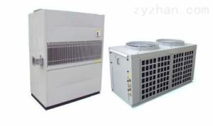 凈化型恒溫恒濕空調機