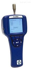 9303粒子計數器TSI 9303