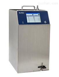 浮游菌計數器TSI 9510-BD