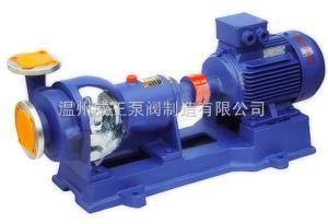 FB、AFB型供應FB、AFB型不銹鋼耐腐蝕離心泵|不銹鋼離心泵|不銹鋼化工泵