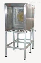 HZ-D24匯中水接觸燈具耐久性和熱試驗機
