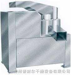 CSJ系列江蘇|南京粗粉碎機,江蘇|南京粗粉碎機價格