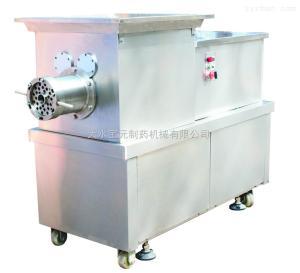 GLJ-Ⅰ型高效捏合煉藥機