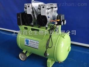 BLBIO實驗室空氣壓縮機價格
