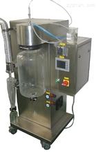 造粒噴霧干燥機 GM-9021實驗型