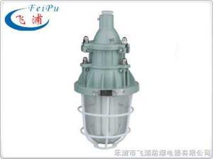 BCD-J45供應BCD-J45系列防爆節能熒光燈