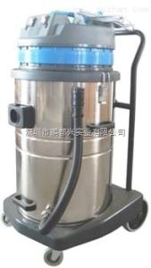 鹏都鑫HA-106车间及设备清洁专用工业除尘器