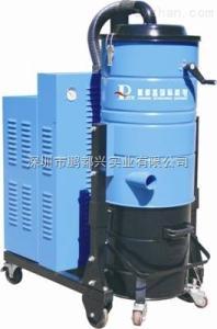 鹏都鑫L-220医药设备生产专用工业除尘器|优质工业吸尘器