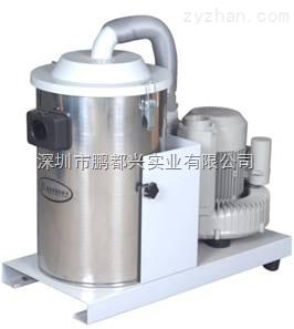 鹏都鑫D-175药品包装机械配套工业吸尘器|单机除尘器
