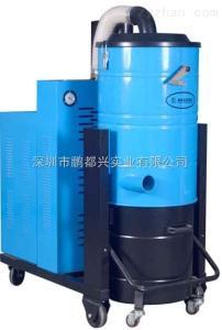 鹏都鑫L-340药品粉尘回收用集尘器|哈尔滨工业除尘器