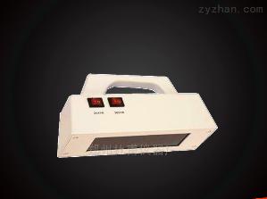 ZF-7手提式三用紫外分析儀//紫外燈