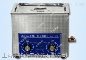 BY-6AD秉越BY-6AD双频/脱气超声波清洗器