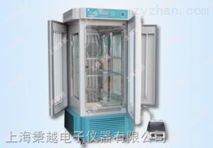 RGX-150B上海秉越品牌人工气候箱RGX-150B的功能以及使用方法