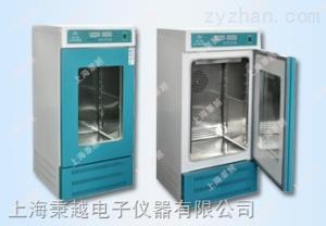 SPX150BSPX150B生化培養箱,不銹鋼內膽,質量優,品質高,低溫生化培養箱