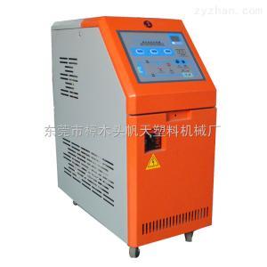9KW永康120度水溫機-冷熱一體模溫機-水循環模溫機性價比高