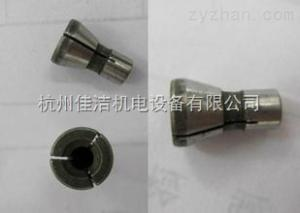 齊全貝斯特濾芯M -75E M-100EM-150E濾芯