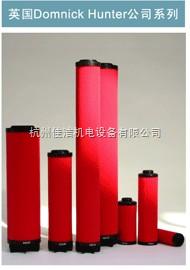 齊全原裝AO1950F-C AO3250F-C過濾器