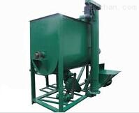 環保型干混砂漿攪拌機大型砂漿攪拌機