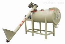 干粉沙浆混合机型号