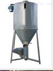 螺旋式干混砂浆搅拌机